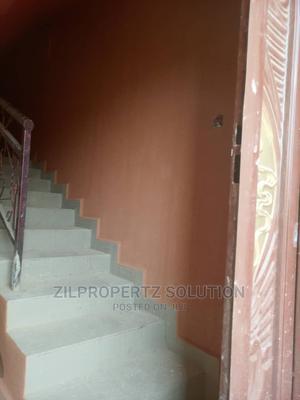 3 Bedroom Flat of 6 Units for Sale   Land & Plots For Sale for sale in Enugu State, Enugu