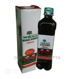 Mojegan Herbal Remedy   Vitamins & Supplements for sale in Anambra State, Onitsha