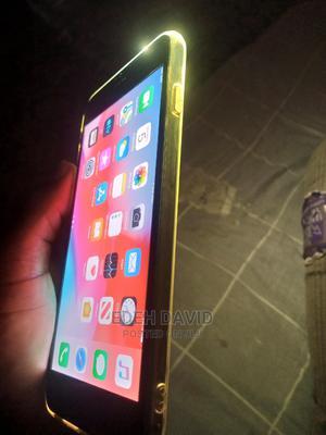 Apple iPhone 6 Plus 64 GB Gray | Mobile Phones for sale in Enugu State, Enugu