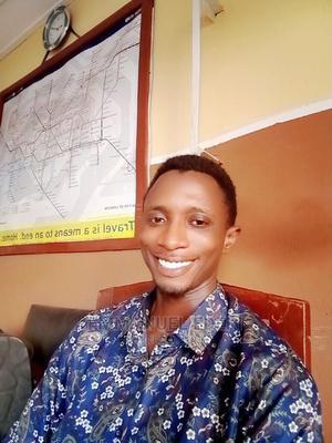 Customer Service CV   Customer Service CVs for sale in Oyo State, Ibadan