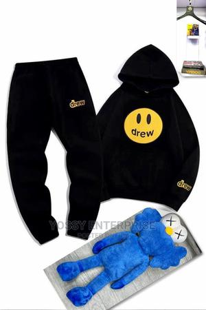 Cool Hoddies | Clothing for sale in Lagos State, Ojo