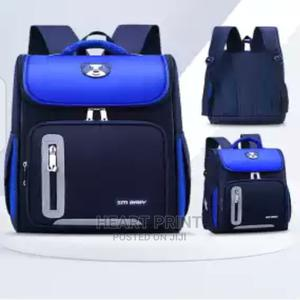 Modern Design School Bag and Backpack | Babies & Kids Accessories for sale in Lagos State, Ajah
