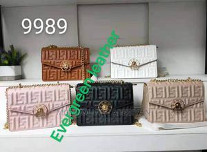 Female Turkey Bags | Bags for sale in Osun State, Osogbo