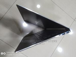 Laptop Samsung SF310 8GB Intel Core I7 HDD 500GB | Laptops & Computers for sale in Lagos State, Ikeja