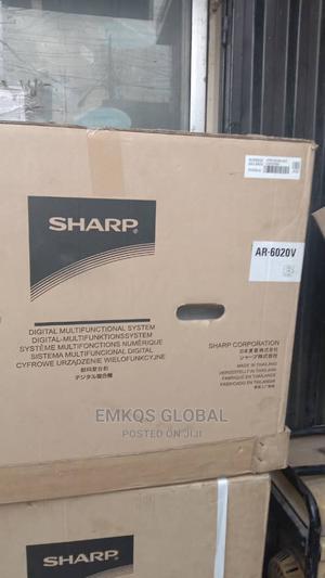 Photocopy Machine   Printing Equipment for sale in Lagos State, Ikeja