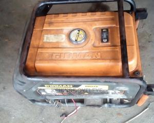 Generator for Sale | Electrical Equipment for sale in Lagos State, Lekki