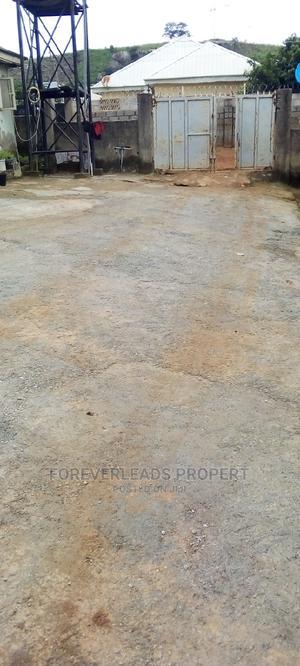 Studio Apartment in Bwari / Bwari for Rent | Houses & Apartments For Rent for sale in Bwari, Bwari / Bwari