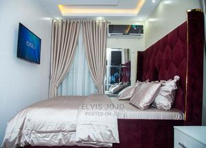 One Bedroom Studio | Short Let for sale in Lekki, Ikate