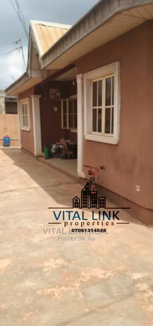 Furnished 2bdrm Bungalow in Akobo for Sale   Houses & Apartments For Sale for sale in Ibadan, Akobo