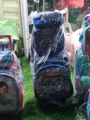 School Bag | Babies & Kids Accessories for sale in Lagos State, Ikeja