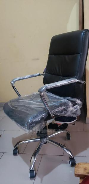 Office Chair | Furniture for sale in Lagos State, Abule Egba