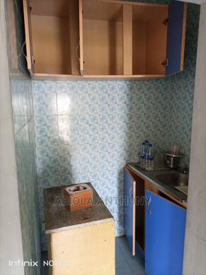 Studio Apartment in Old Bodija, Ibadan for Rent | Houses & Apartments For Rent for sale in Oyo State, Ibadan