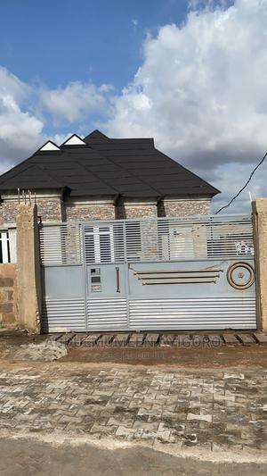 Furnished 2bdrm Bungalow in Oke-Foma, Ilorin West for Sale | Houses & Apartments For Sale for sale in Kwara State, Ilorin West