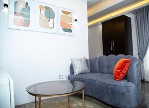One Bedroom Studio Apartment | Short Let for sale in Lekki, Lekki Phase 1