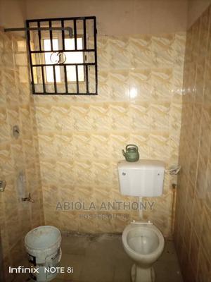 Studio Apartment in Basorun Housing, Ibadan for Rent | Houses & Apartments For Rent for sale in Oyo State, Ibadan