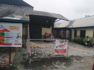 A Shop to Let | Commercial Property For Rent for sale in Rivers State, Obio-Akpor