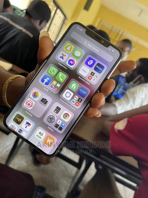 Apple iPhone 11 Pro Max 256 GB Gold   Mobile Phones for sale in Osun State, Osogbo