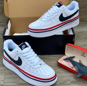 Nike'S Classy Sneakers Is Available for Sale   Shoes for sale in Lagos State, Ajah