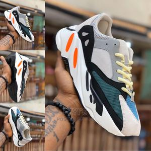 Luxury and Classy Designers Sneakers Is Available for Sale   Shoes for sale in Lagos State, Ajah