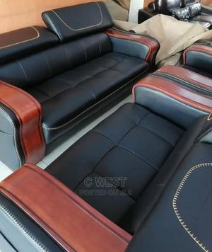 Set of Chairs   Furniture for sale in Lagos State, Orile