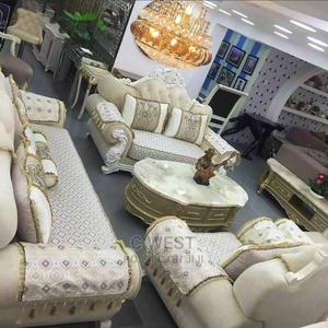Sets of Chairs.Newly.Arrive | Furniture for sale in Lagos State, Orile