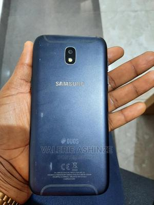 Samsung Galaxy J5 16 GB Black   Mobile Phones for sale in Delta State, Oshimili South