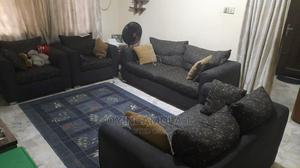 7 Seaters Sofa | Furniture for sale in Lagos State, Magodo