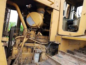 CAT Excavator 320BL for Sale   Heavy Equipment for sale in Abuja (FCT) State, Central Business District