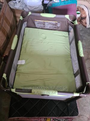 Graco Baby Bed | Children's Furniture for sale in Lagos State, Ifako-Ijaiye
