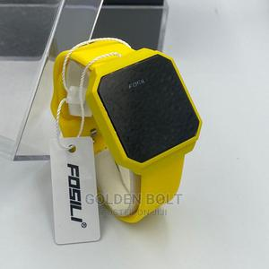 Forsil Water Resistant Watch | Watches for sale in Lagos State, Abule Egba