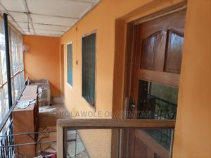 Mini Flat in Oluyole Estate, Ibadan for Rent   Houses & Apartments For Rent for sale in Oyo State, Ibadan