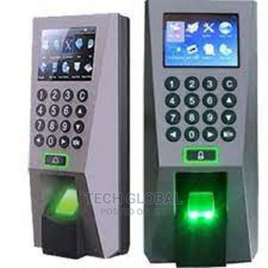 ZKT F18 Acess Control | Store Equipment for sale in Lagos State, Ikeja