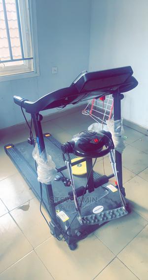 Treadmill  | Sports Equipment for sale in Oyo State, Ibadan