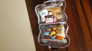 Kids Bag of Toys   Babies & Kids Accessories for sale in Edo State, Benin City