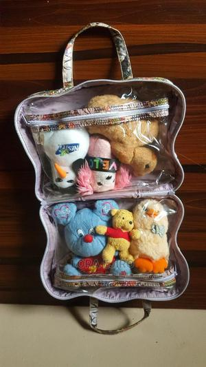 Kids Bag of Toys | Babies & Kids Accessories for sale in Edo State, Benin City