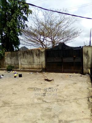 Furnished 3bdrm Bungalow in Ayobo for Sale   Houses & Apartments For Sale for sale in Ipaja, Ayobo