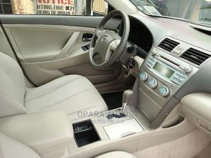 Toyota Camry 2008 2.4 LE Gold | Cars for sale in Lagos State, Apapa