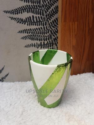Ceramic Planter | Garden for sale in Lagos State, Ikeja