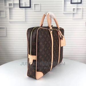 Louis Vuitton Laptop Bag | Bags for sale in Lagos State, Eko Atlantic
