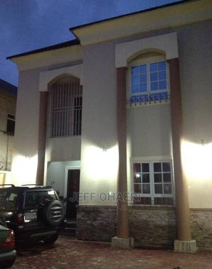Furnished 4bdrm Duplex in GRA Phase 1 / Port-Harcourt for Sale | Houses & Apartments For Sale for sale in Port-Harcourt, GRA Phase 1 / Port-Harcourt