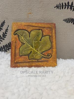Fine Wooden Art-work | Arts & Crafts for sale in Lagos State, Ikeja