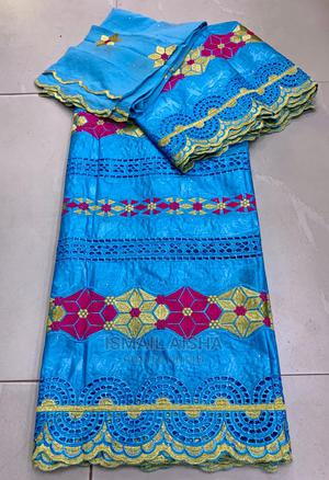 Shaddah Lace | Clothing for sale in Kano State, Tarauni