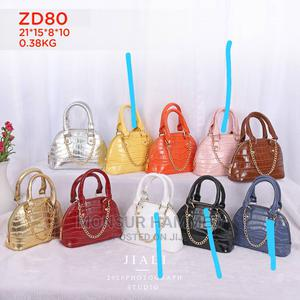 Beautiful Hand Bags | Bags for sale in Lagos State, Alimosho