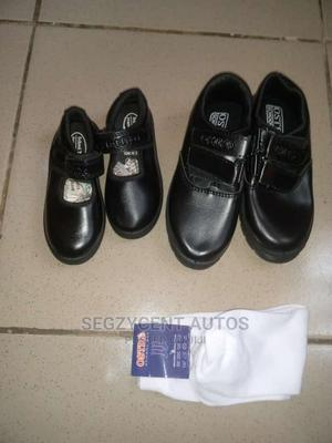 Back to School Shoes for Male Female   Children's Shoes for sale in Abuja (FCT) State, Garki 2