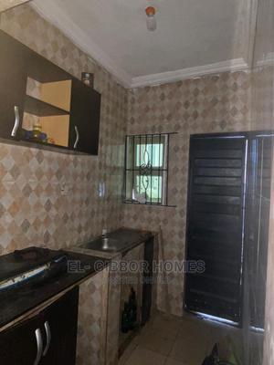 Mini Flat in United Estate, Sangotedo for Rent | Houses & Apartments For Rent for sale in Ajah, Sangotedo