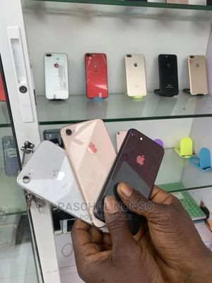 Apple iPhone 8 128 GB | Mobile Phones for sale in Lagos State, Ikeja