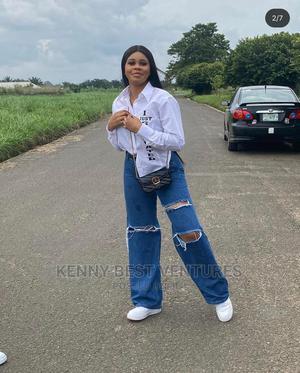 Ladies Wear | Clothing for sale in Lagos State, Ikorodu