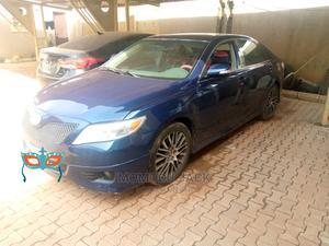 Toyota Camry 2008 Blue | Cars for sale in Kaduna State, Igabi
