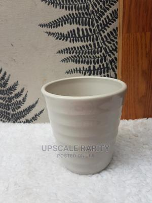 Beautiful Ceramic Planter | Garden for sale in Lagos State, Ikeja