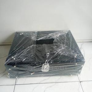 Black Mini GIFT Trunks | Arts & Crafts for sale in Lagos State, Surulere